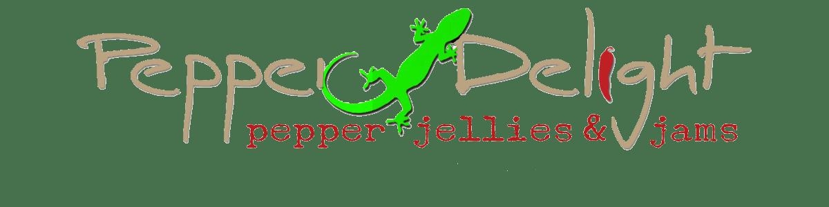 Pepper Delight